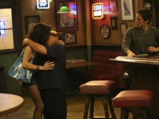Watch It's Always Sunny in Philadelphia Season 7 Episode 1