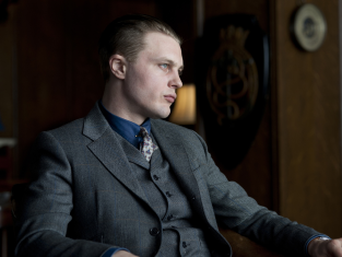 Watch Boardwalk Empire Season 2 Episode 1