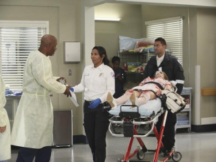 Watch Grey's Anatomy Season 8 Episode 4