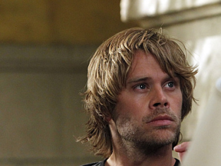 Watch NCIS: Los Angeles Season 4 Episode 3