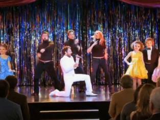 Watch It's Always Sunny in Philadelphia Season 7 Episode 3