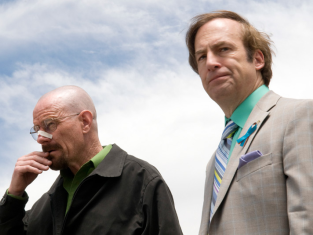 Watch Breaking Bad Season 4 Episode 13