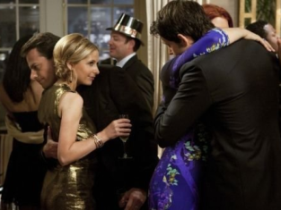 Watch Ringer Season 1 Episode 5