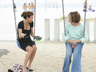 Watch Private Practice Season 5 Episode 3