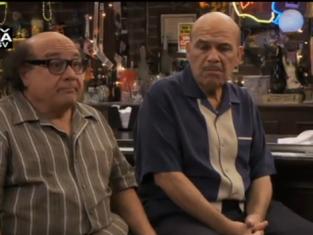 Watch It's Always Sunny in Philadelphia Season 7 Episode 5