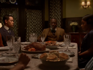Watch Boardwalk Empire Season 2 Episode 4