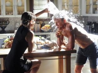 Watch Hart of Dixie Season 1 Episode 4
