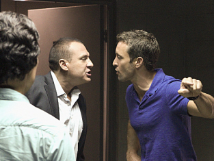 Watch Hawaii Five-0 Season 2 Episode 5