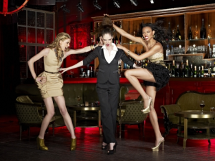 Watch America's Next Top Model Season 17 Episode 6