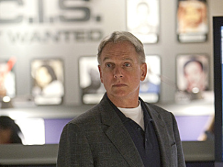 Watch NCIS Season 9 Episode 7