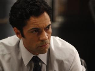 Watch Law & Order: SVU Season 13 Episode 6