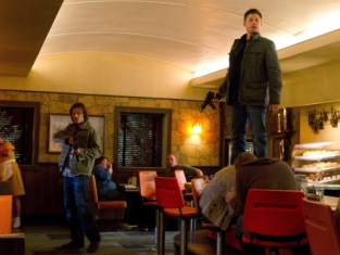 Watch Supernatural Season 7 Episode 6