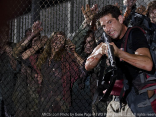 Watch The Walking Dead Season 2 Episode 3