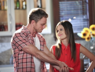 Watch Hart of Dixie Season 1 Episode 6
