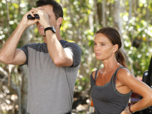 Watch Burn Notice Season 5 Episode 13
