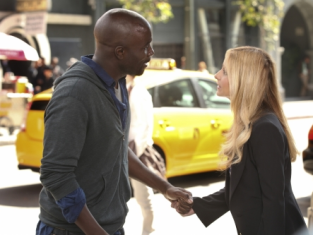 Watch Ringer Season 1 Episode 8