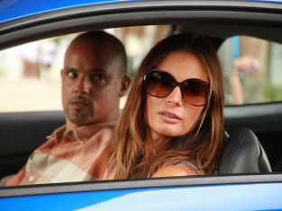 Watch Burn Notice Season 5 Episode 14