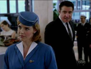 Watch Pan Am Season 1 Episode 7