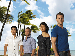 Watch Hawaii Five-0 Season 2 Episode 9