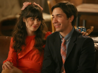 Watch New Girl Season 1 Episode 6