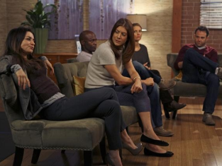 Watch Private Practice Season 5 Episode 8