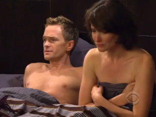 Watch How I Met Your Mother Season 7 Episode 10