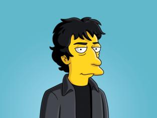 Watch The Simpsons Season 23 Episode 6