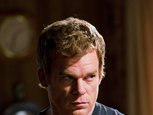 Watch Dexter Season 6 Episode 8