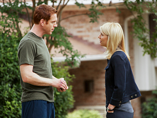 Watch Homeland Season 1 Episode 8