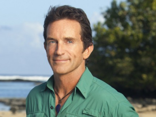 Watch Survivor Season 23 Episode 10