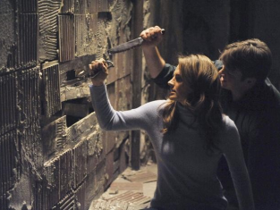 Watch Castle Season 4 Episode 10