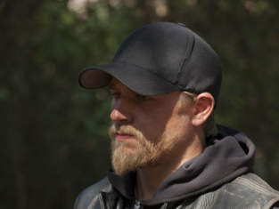Watch Sons of Anarchy Season 4 Episode 13