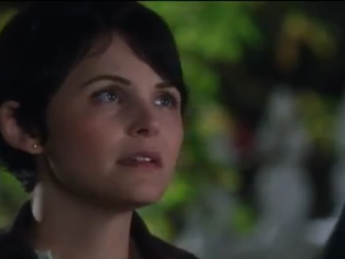 Watch Once Upon a Time Season 1 Episode 6