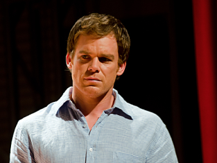 Watch Dexter Season 6 Episode 10
