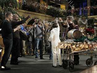 Watch NCIS: Los Angeles Season 3 Episode 11