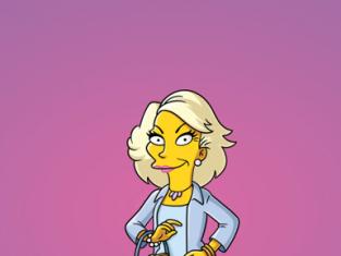 Watch The Simpsons Season 23 Episode 8