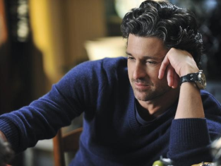 Watch Grey's Anatomy Season 8 Episode 10