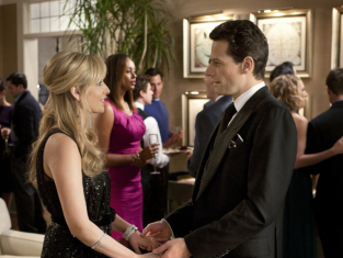 Watch Ringer Season 1 Episode 11