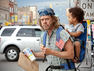 Watch Shameless Season 2 Episode 1