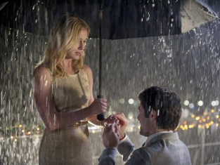 Watch Revenge Season 1 Episode 13