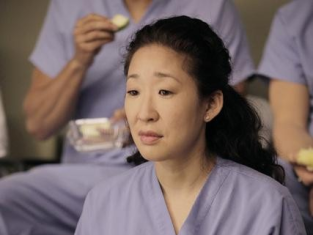 Watch Grey's Anatomy Season 9 Episode 19