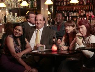 Watch The Office Season 8 Episode 11