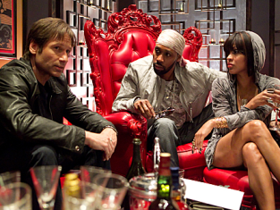 Watch Californication Season 5 Episode 2