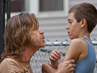 Watch Shameless Season 2 Episode 2