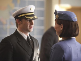 Watch Pan Am Season 1 Episode 11
