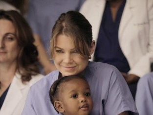 Watch Grey's Anatomy Season 8 Episode 12