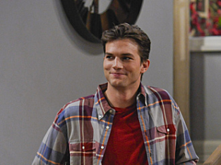 Watch Two and a Half Men Season 9 Episode 13