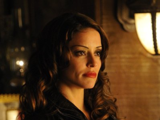 Watch Lost Girl Season 1 Episode 2