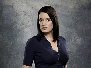 Watch Criminal Minds Season 7 Episode 13