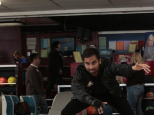Watch Parks and Recreation Season 4 Episode 13